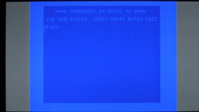C64-V.jpg
