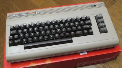 MG-C64.jpg
