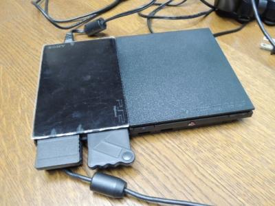 MG-PS2.jpg