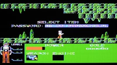 MSX-V-MG.jpg