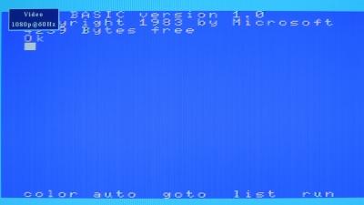 MSX-V2-MG.jpg