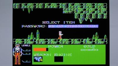 MSX-V.jpg