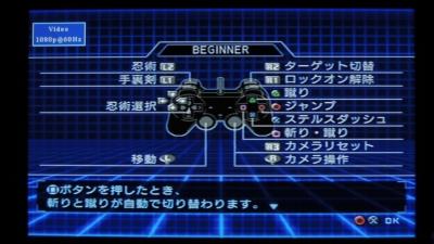 PS2-V2-MG.jpg