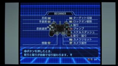 PS2-V2.jpg