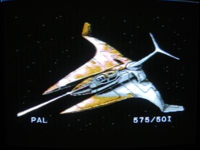 StarAncestry245.jpg