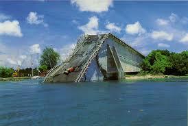 パラオ KBブリッジ