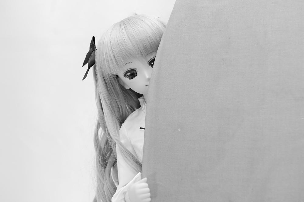お迎え 結(イリヤお嬢様))_004