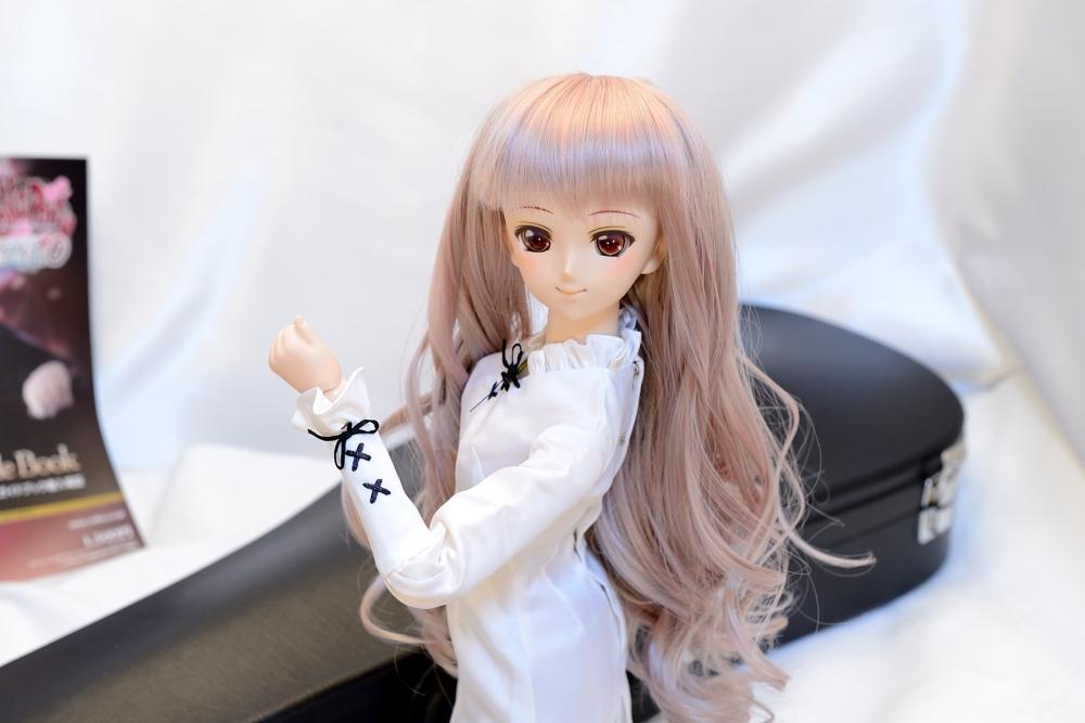 お迎え 結(イリヤお嬢様))_003