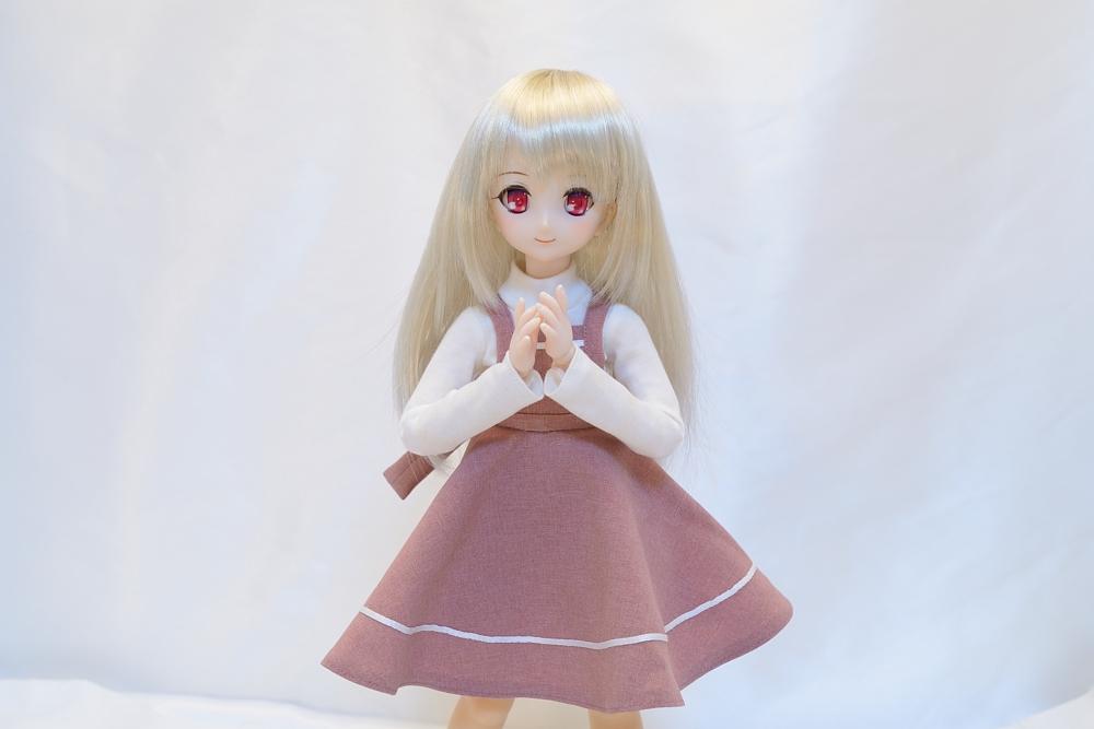 お迎え 結(イリヤお嬢様))_009