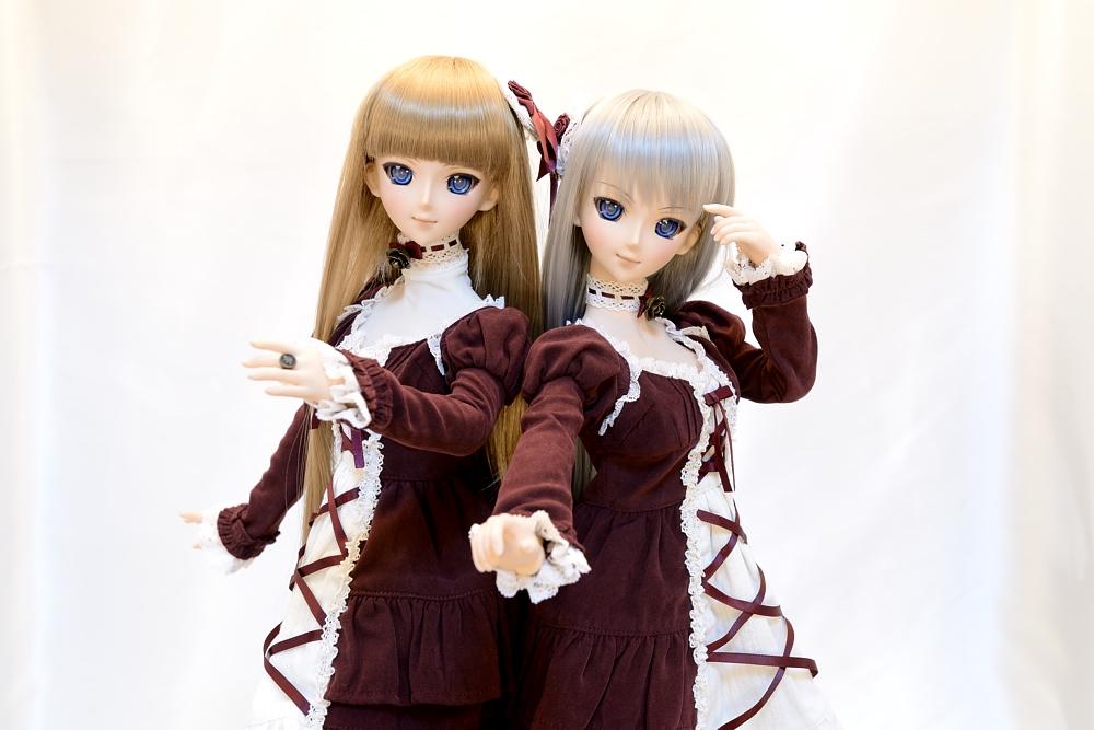 桜の季節に薔薇_006