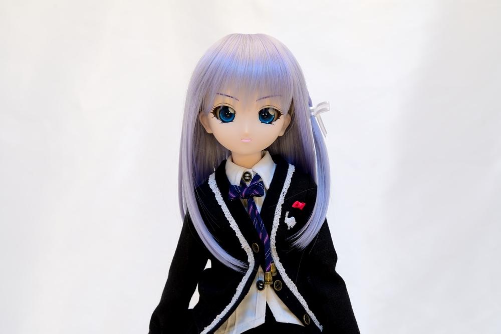 ウィッグ交換(ラトゥーニお嬢様)_001