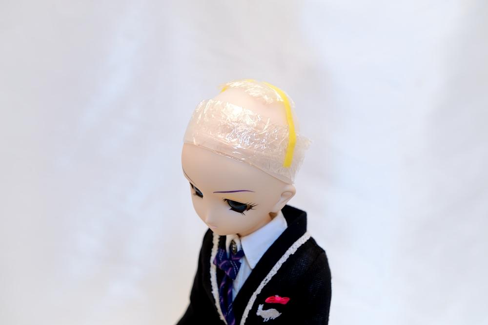 ウィッグ交換(ラトゥーニお嬢様)_004