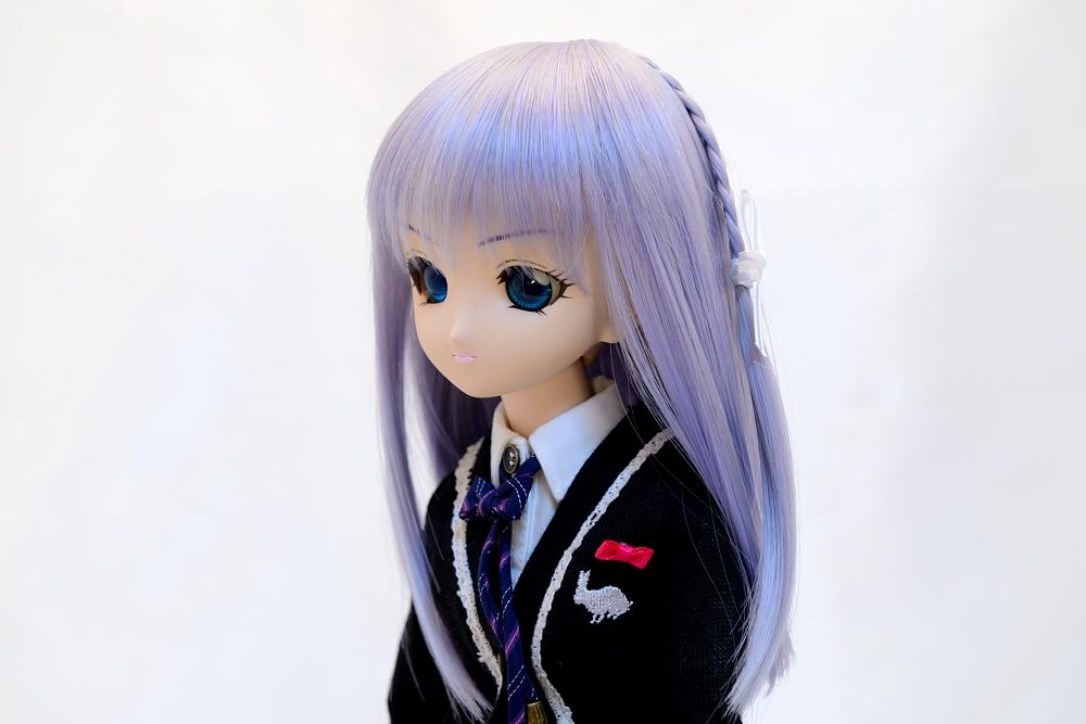 ウィッグ交換(ラトゥーニお嬢様)_003