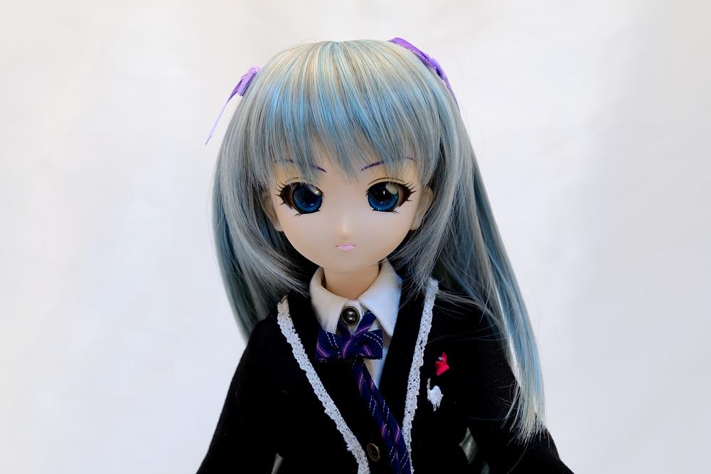 ウィッグ交換(ラトゥーニお嬢様)_008