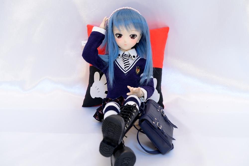 青髪_001