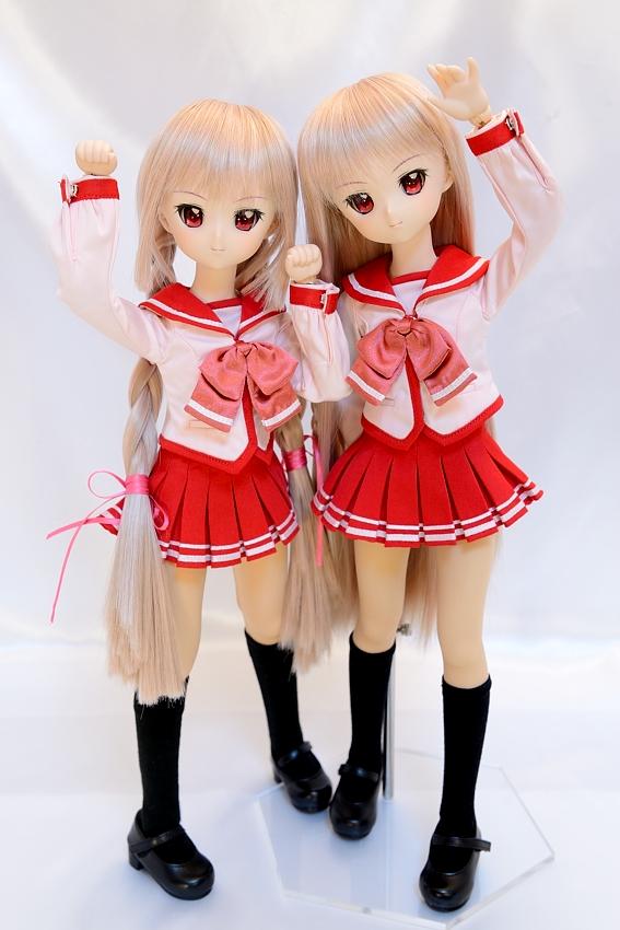 赤制服ツインズ_001_01