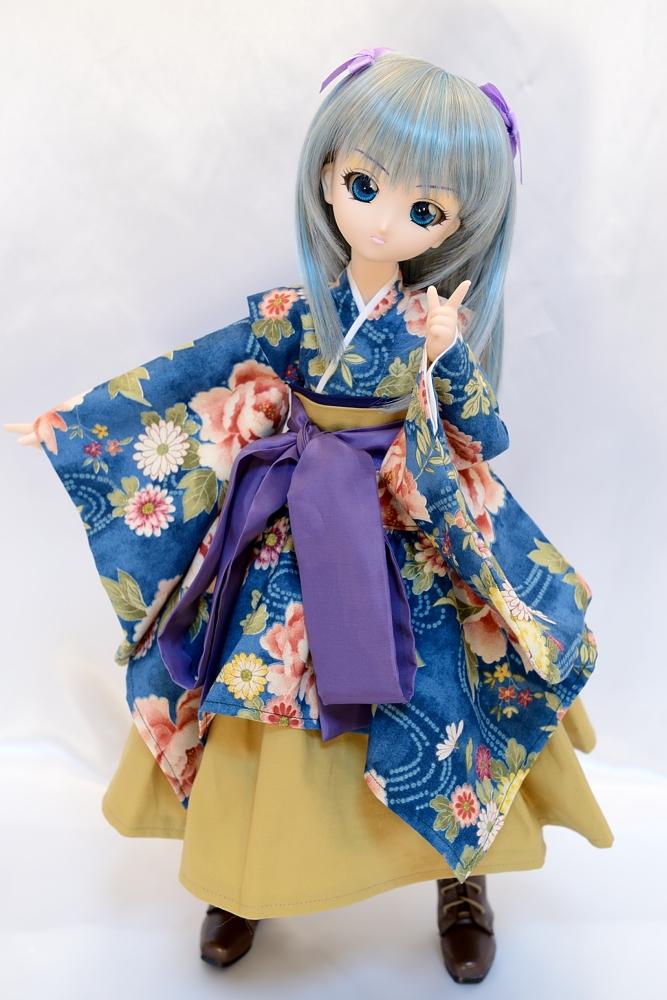 和装ドレス_001