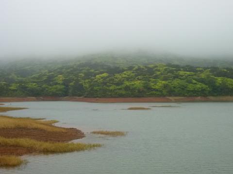 ラムサール湿地