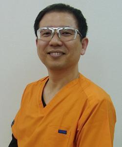 hayashi-doc.jpg