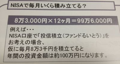 月83,000円