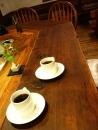 茶房風景 021
