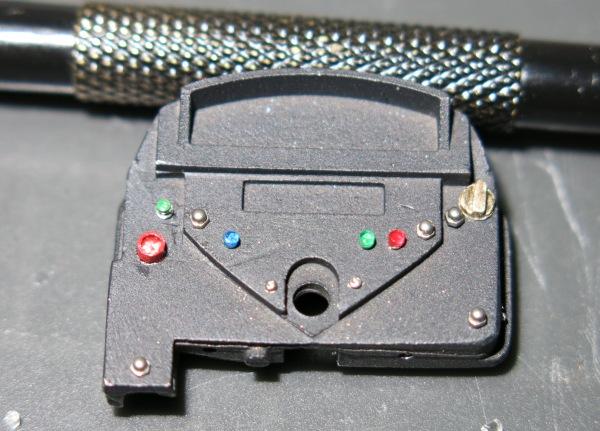MP4 50 (8)