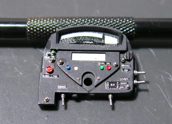 MP4 50 (9)