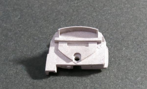 MP4 50