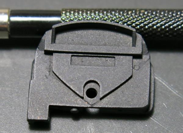 MP4 50 (1)