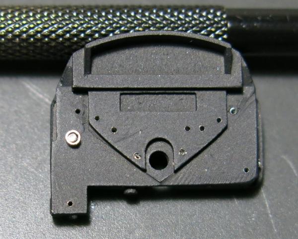 MP4 50 (3)