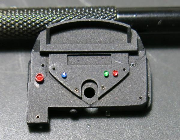 MP4 50 (5)