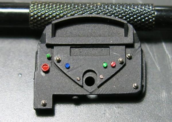 MP4 50 (6)