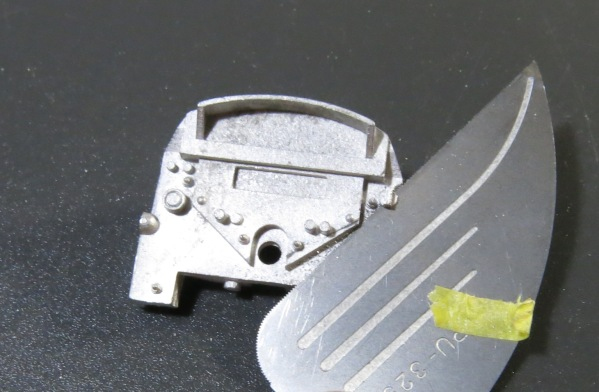 MP4 13 (11)