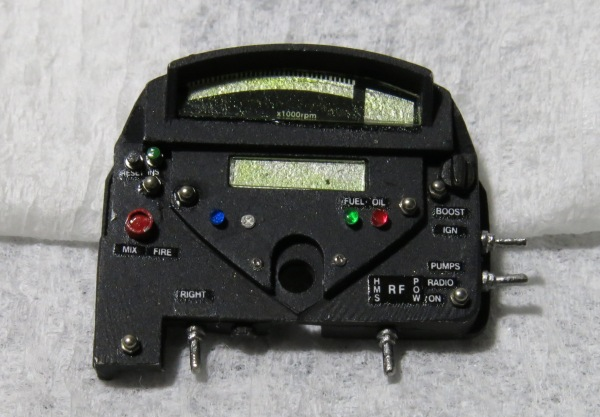 MP4 51 (3)