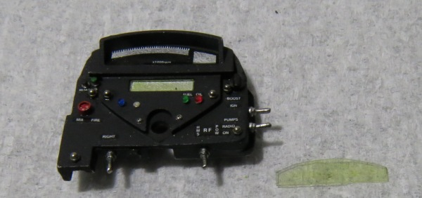 MP4 51 (2)
