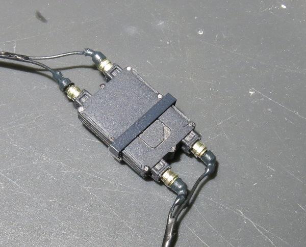 MP4 52 (28)