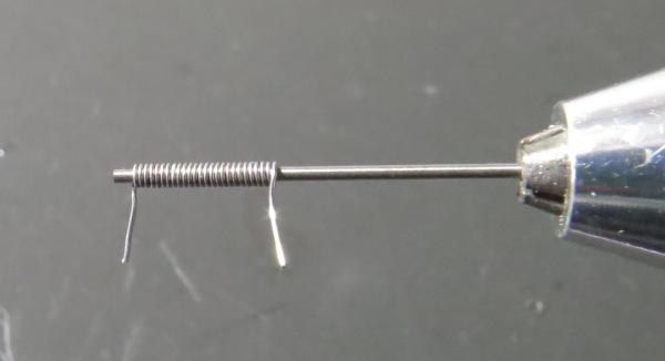 MP4 52 (35)