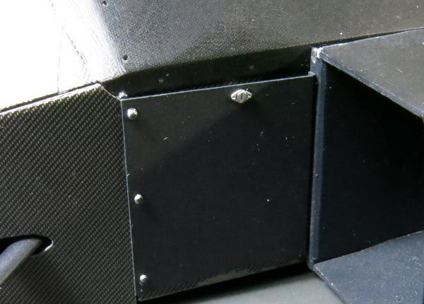 MP4 52 (9)