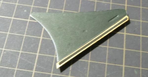 MP4 56 (9)
