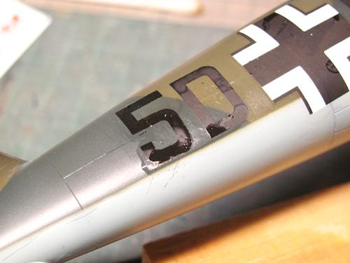 Hs126 (96)