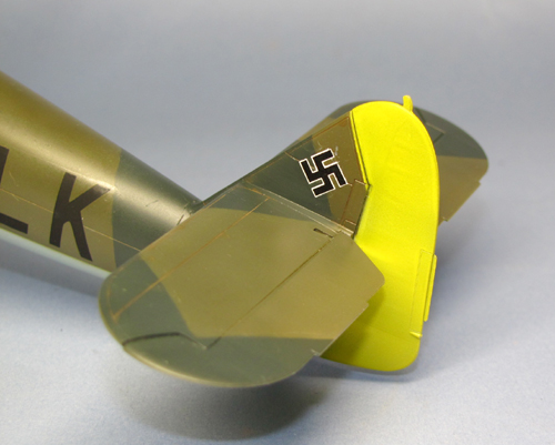 Hs126 (103)
