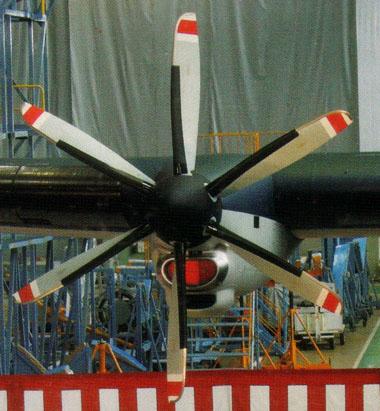 propeller (1)