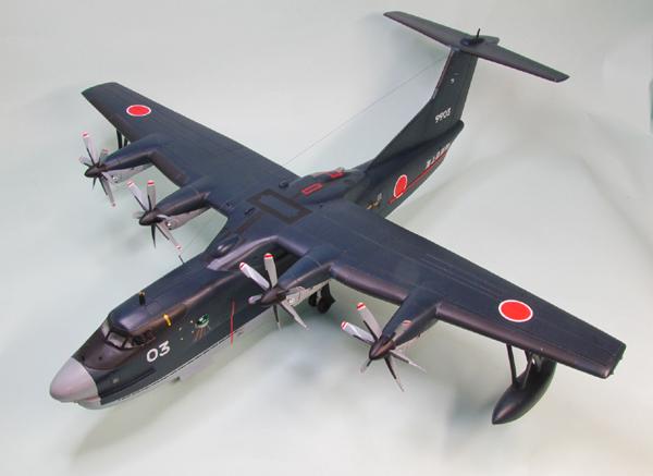 US-2 zzz (8)