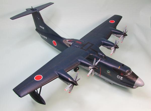 US-2 zzz (9)
