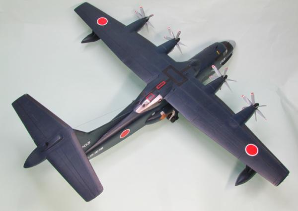 US-2 zzz (18)