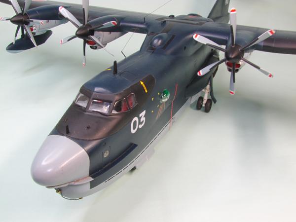 US-2 zzz (68)