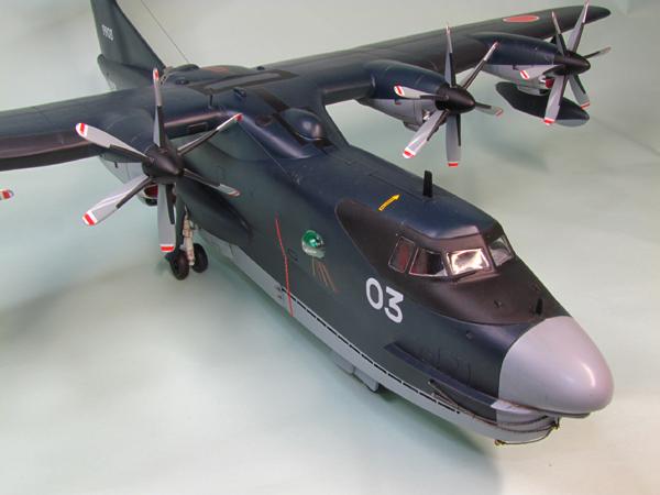 US-2 zzz (69)