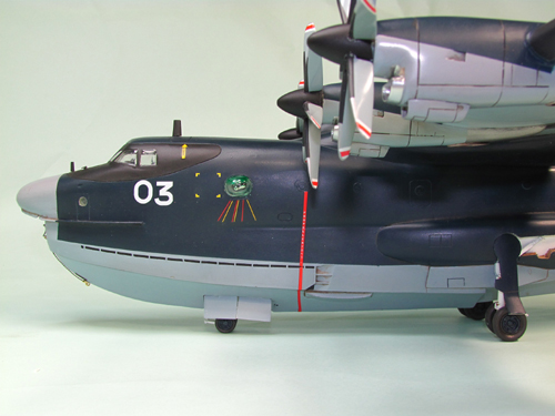 US-2 zzz (74)