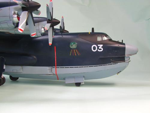 US-2 zzz (75)