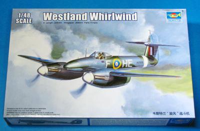 Whirlwind (1)